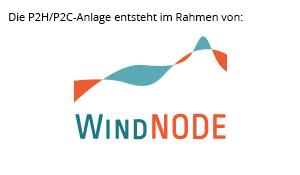 WindNODE